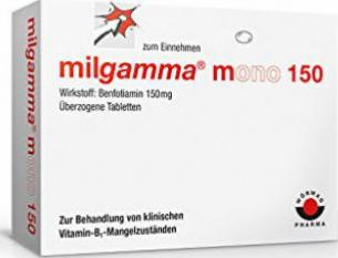Wörwag Pharma GmbH & Co. KG-