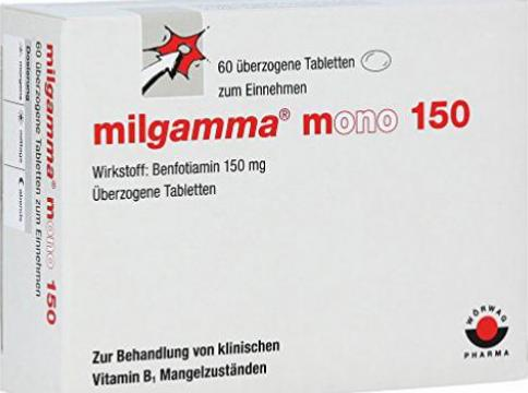 Wörwag Pharma GmbH & Co. KG-1221938