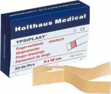 Holthaus Medical GmbH & Co. KG-40402