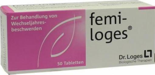 Dr. Loges + Co. GmbH-7580414