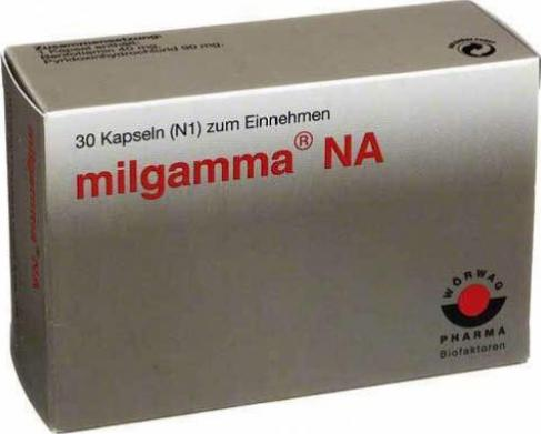 Wörwag Pharma GmbH & Co. KG-4929655