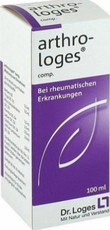 Dr. Loges + Co. GmbH-7001640
