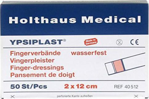 Holthaus Medical GmbH & Co. KG-40512