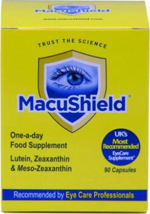 MACUSHIELD-MCU1090