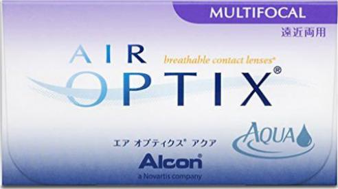 Air Optix-10074181