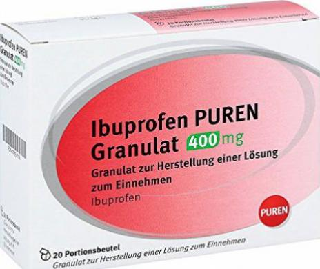 PUREN Pharma GmbH & Co. KG-1010235