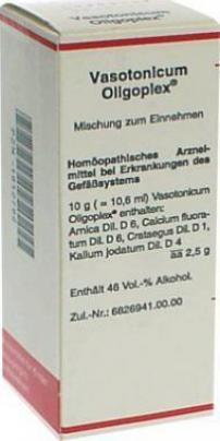 MEDA Pharma GmbH & Co.KG-228366