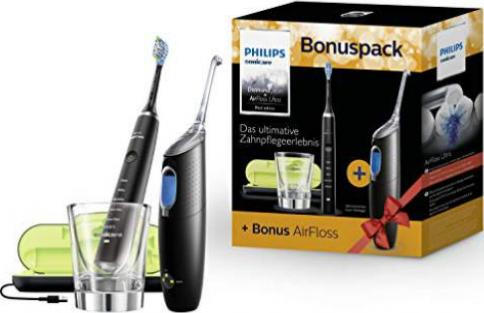 Philips Sonicare-HX8492/03