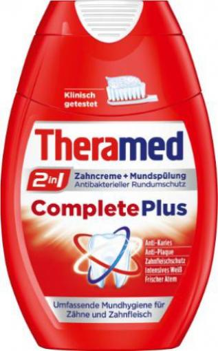 Theramed 2in1-T21CP