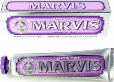 Marvis-110148