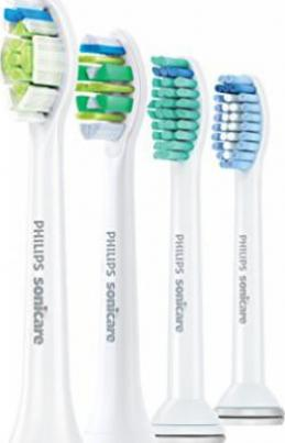 Philips Sonicare-HX6004/17