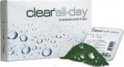 ClearLab Clearall-day (6 Stk.)