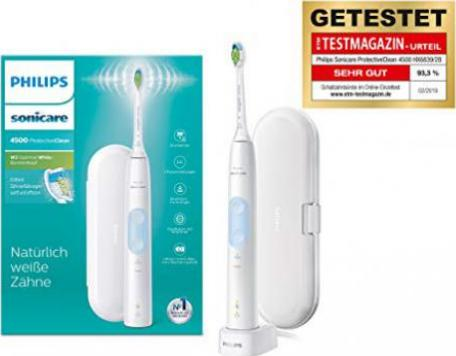 Philips Sonicare-HX6839/28
