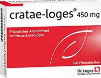 Cratae-Loges-7008013