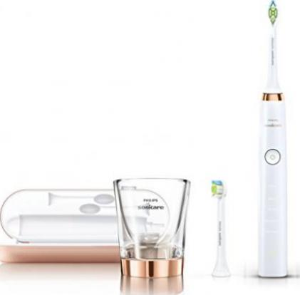 Philips Sonicare-HX9312/04