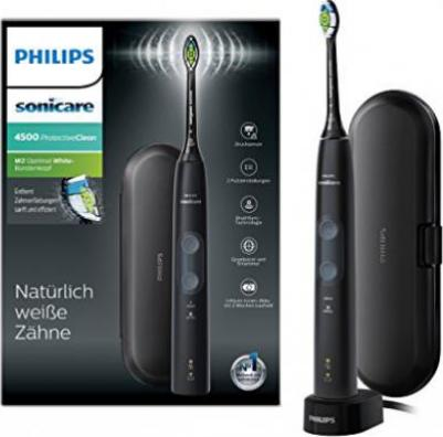 Philips Sonicare-HX6830/53