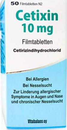 Blanco Pharma GmbH-4927