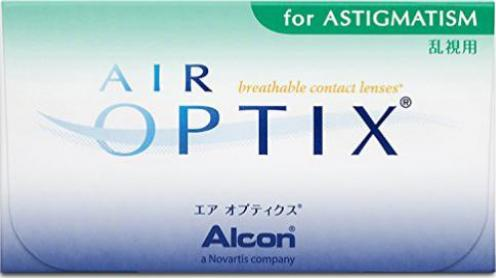 Air Optix-10033488