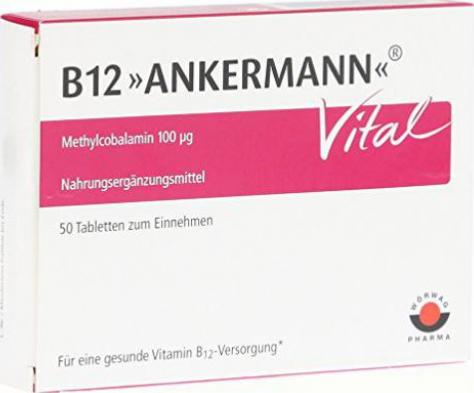 Wörwag Pharma GmbH & Co. KG-73073