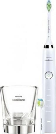 Philips Sonicare-HX9332/34