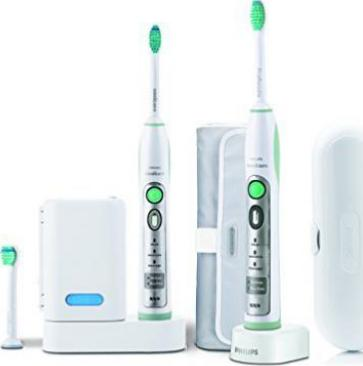 Philips Sonicare-8710103418207