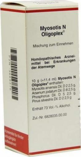 MEDA Pharma GmbH & Co.KG-