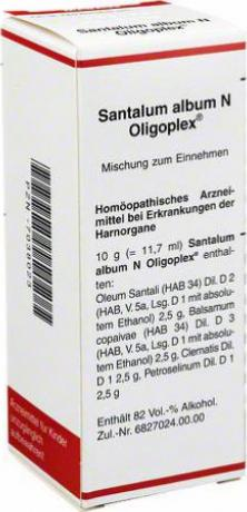 MEDA Pharma GmbH & Co.KG-229894