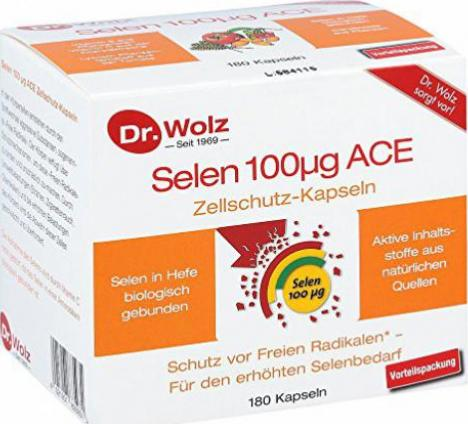 Dr.Wolz-130