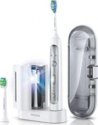 Philips Sonicare-HX9172/15