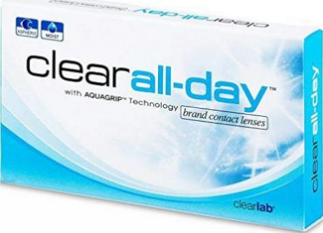 ClearLab-