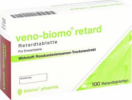 biomo pharma GmbH-