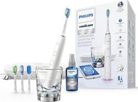 Philips Sonicare-HX9924/03