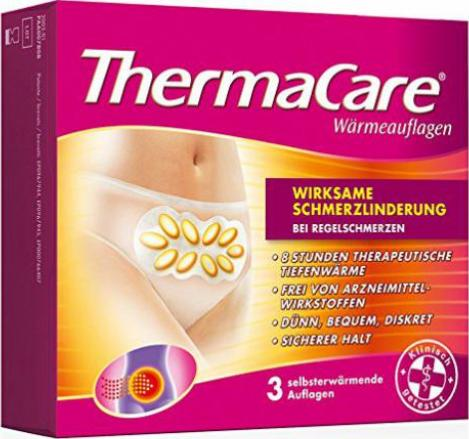 THERMACARE-10419421