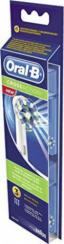 Braun Oral-B-CrosAction 3er