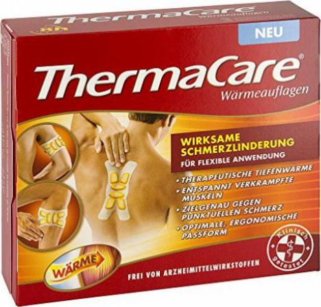 Thermacare-10194212