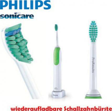 Philips-HX3110/02-Kit