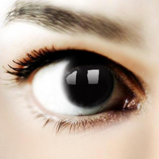ColourVUE-21001012