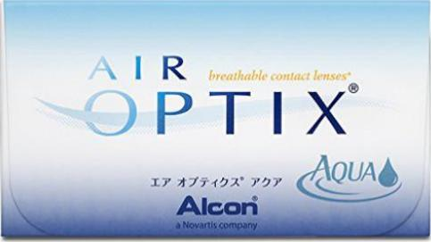 Air Optix-10042372