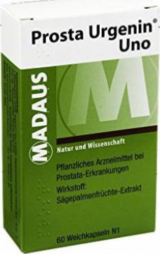 MEDA Pharma GmbH & Co.KG-7403563