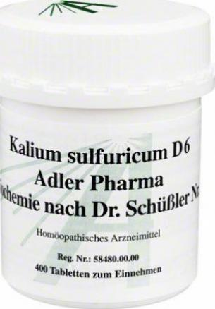 Adler Pharma Produktion und Ve-2727255