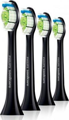 Philips Sonicare-HX6064/33
