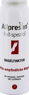Neubourg Skin Care GmbH & Co.K-9917220