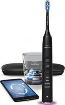 Philips-Sonicare HX9903/13