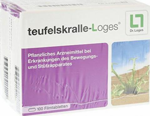 Dr. Loges + Co. GmbH-7005280