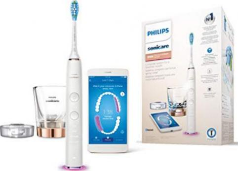 Philips Sonicare-HX9901/63