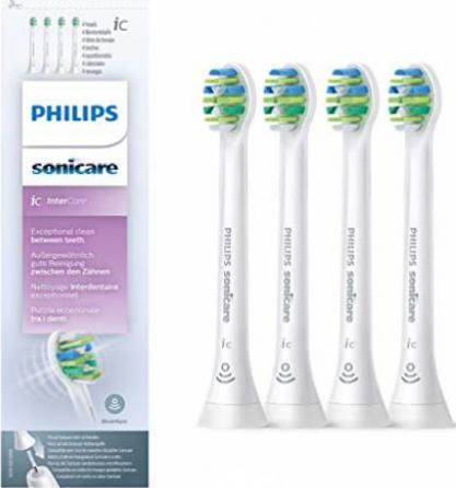 Philips Sonicare-HX9014/10