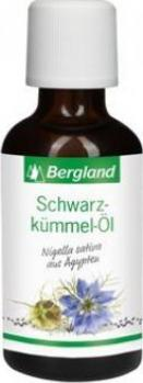 Bergland-Pharma GmbH & Co. KG-