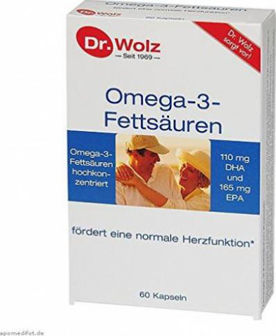 Dr. Wolz Zell GmbH-12